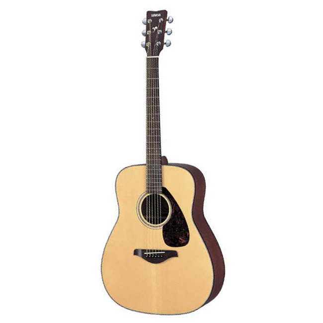 achat guitare acoustique guitare yamaha achat guitare. Black Bedroom Furniture Sets. Home Design Ideas