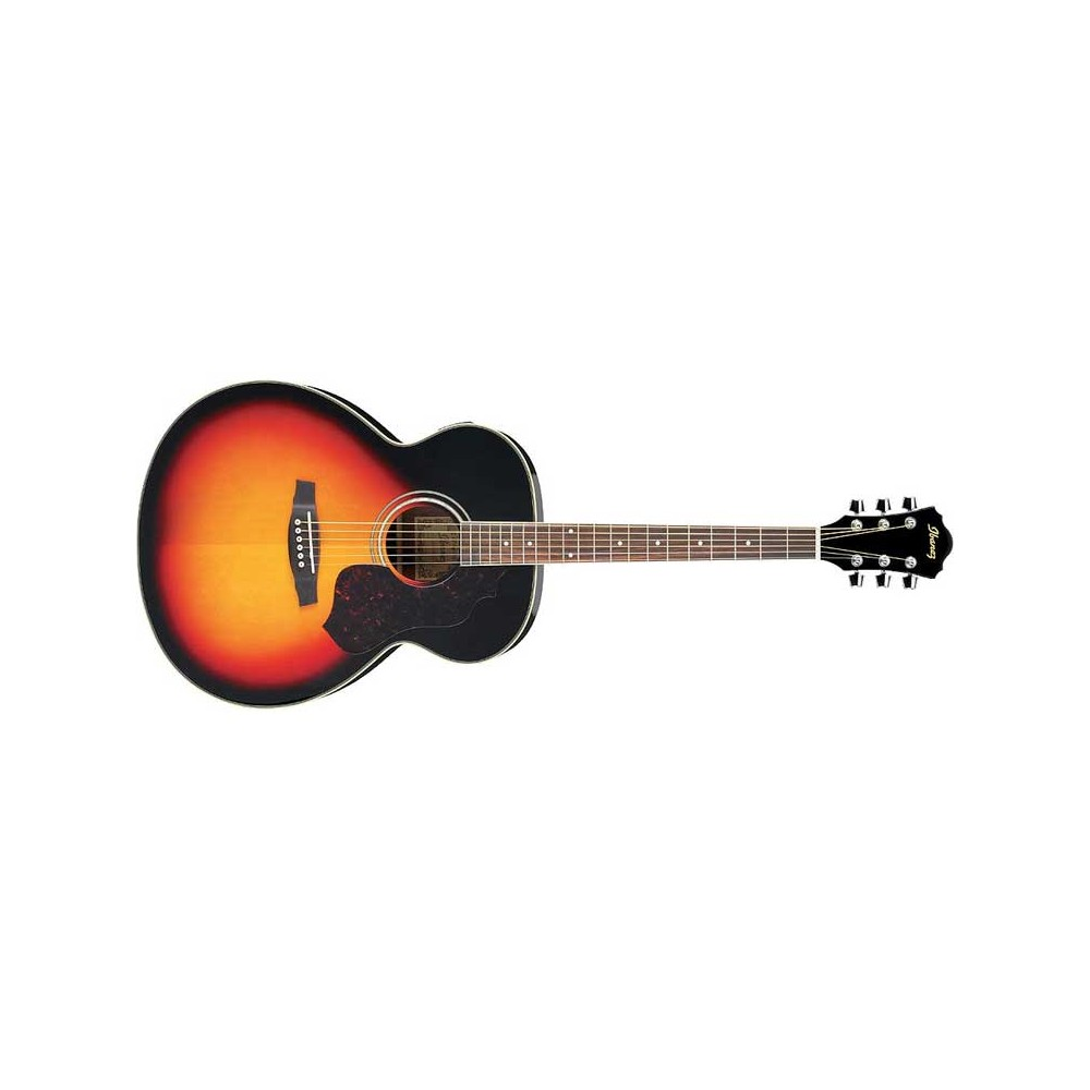 Accordeur guitare electrique - Ziloo.fr